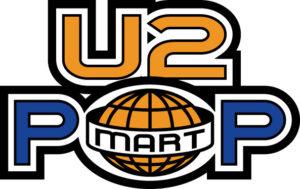 popmart_tour_logo2_640