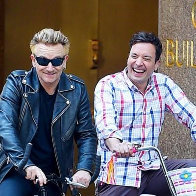 Especial Pré-Tour: O retorno de Bono – do acidente à recuperação