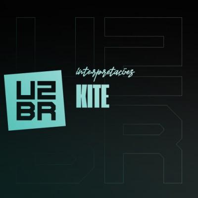 Interpretação: Kite