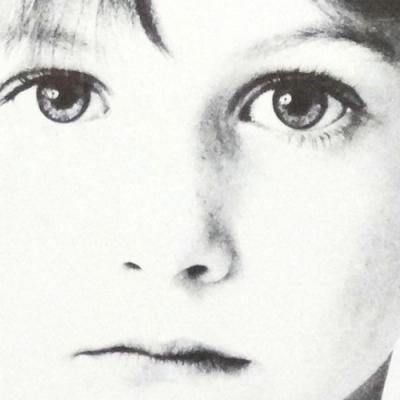 """Especial Boy 40: O lançamento de """"Boy"""""""
