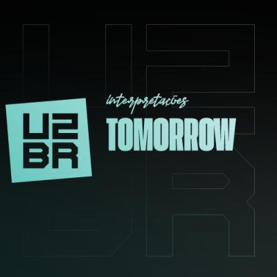 Interpretação: Tomorrow