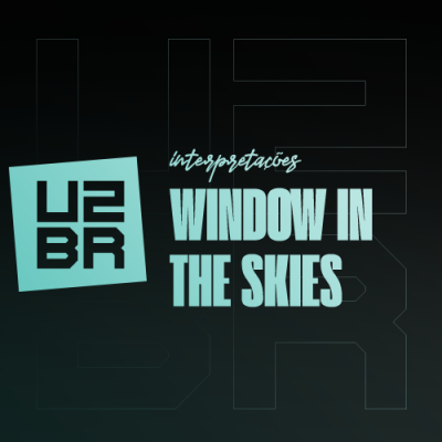 Interpretação: Window In The Skies