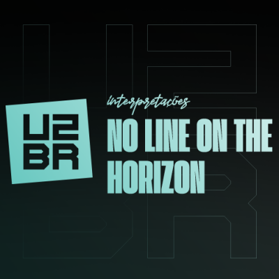Interpretação: No Line On The Horizon