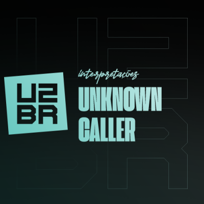 Interpretação: Unknown Caller