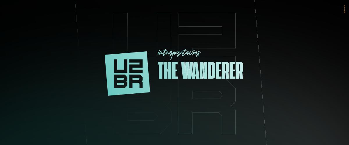 Interpretação: The Wanderer