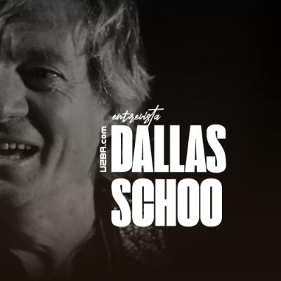 U2BR entrevista: Dallas Schoo