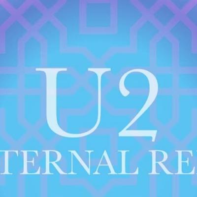 U2 lança novos remixes com DJs indianos