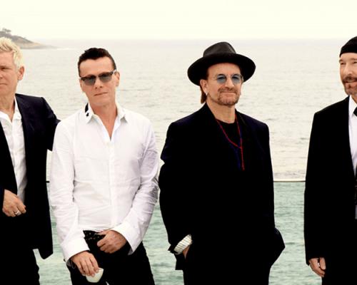 RUMORES: Os próximos passos do U2