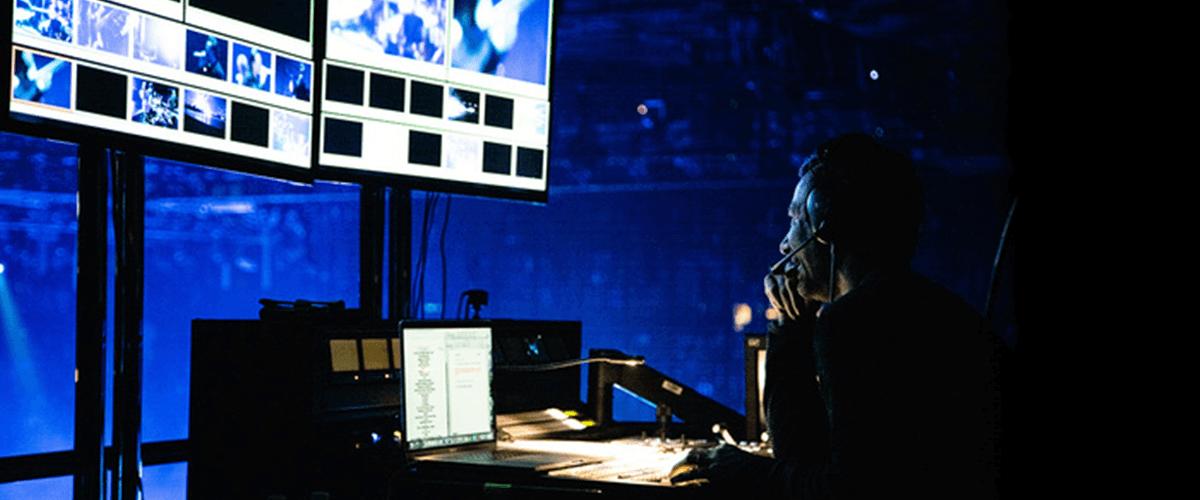 Diretor do DVD em Berlim dá entrevista ao U2.com