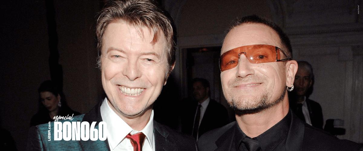 Especial Bono 60: O colecionador
