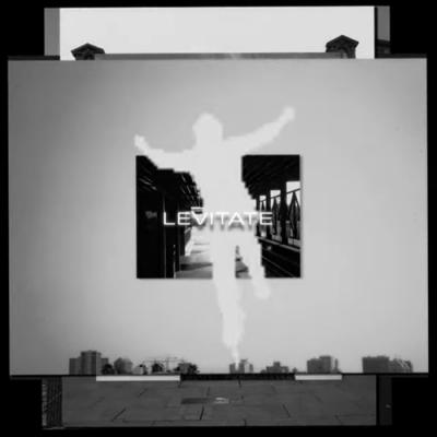 """U2 lança novas versões remasterizadas de """"Stateless"""" e """"Levitate"""""""