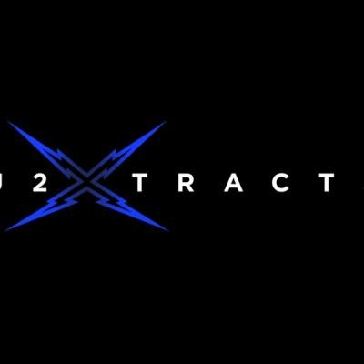 U2.com disponibiliza áudio dos melhores momentos da U2 X-Radio