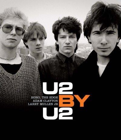 U2_by_u2_cover.jpeg