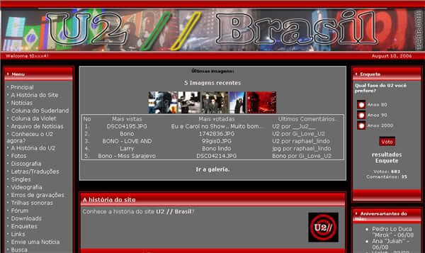 site_u2br