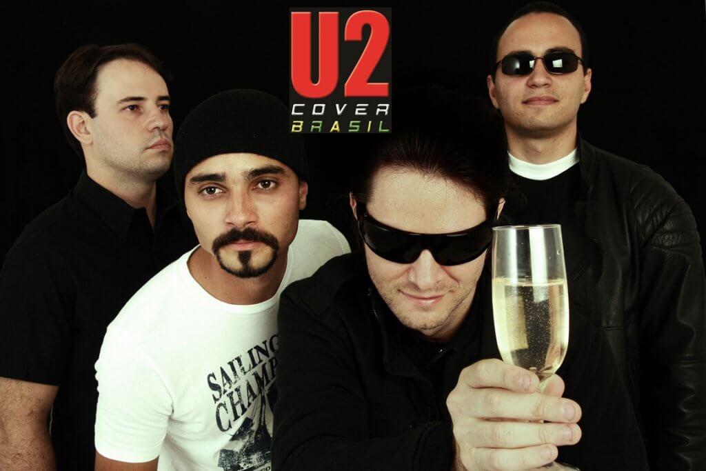 wall03-u2-cover-brasil-1-1024x683.jpg