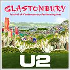 glastonbury2.png