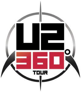 u2-3601