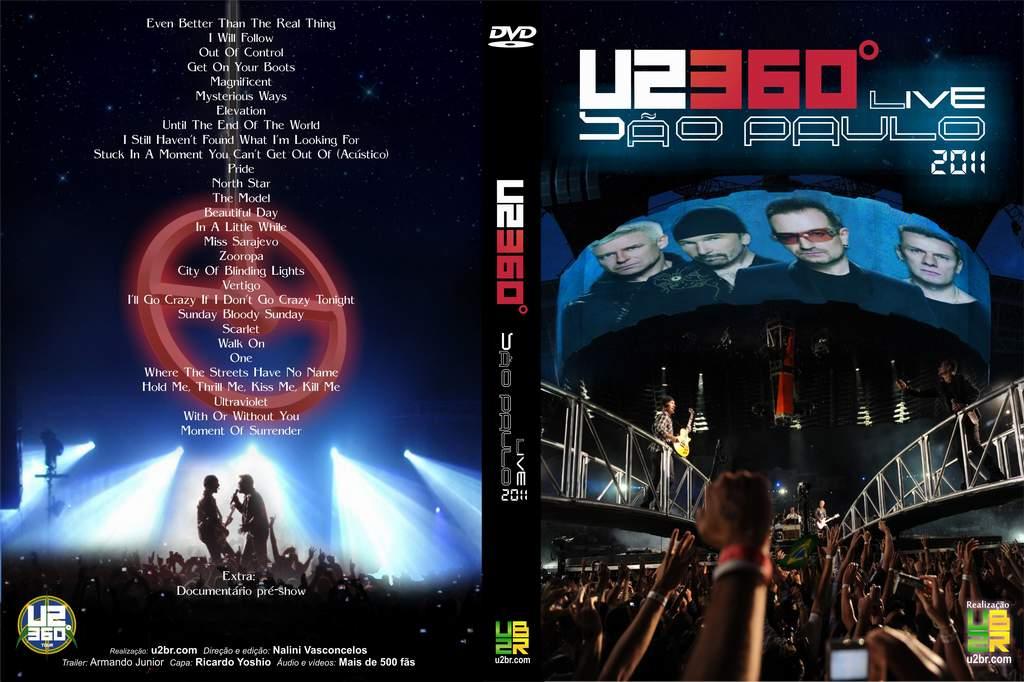 Dvd_colabu2_capa.jpg