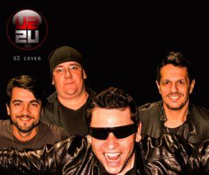 divulga_U2 (1)