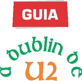 GuiaDublinmenor