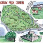 phoenixpark2