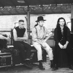 U2 1988 Rattle & Hum 10