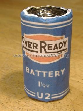 dry_cell_battery_u2_1358964