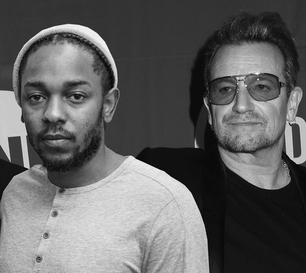 Kendrick-Lamar-and-U2-u2br
