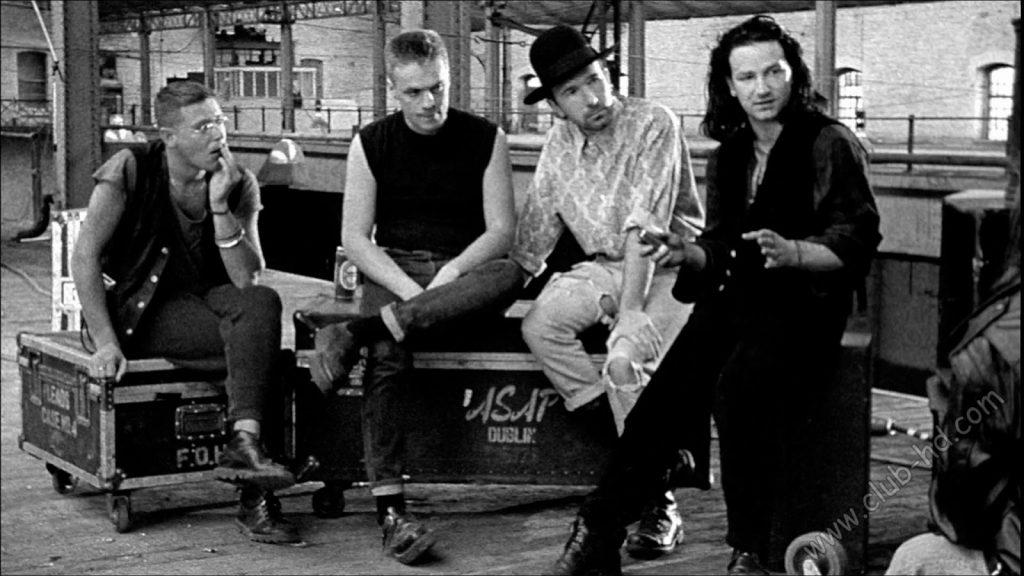 U2_CAPTURA-4