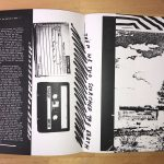 fanzine5
