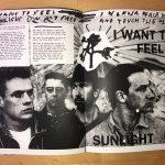 fanzine8