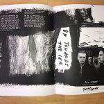 fanzine9