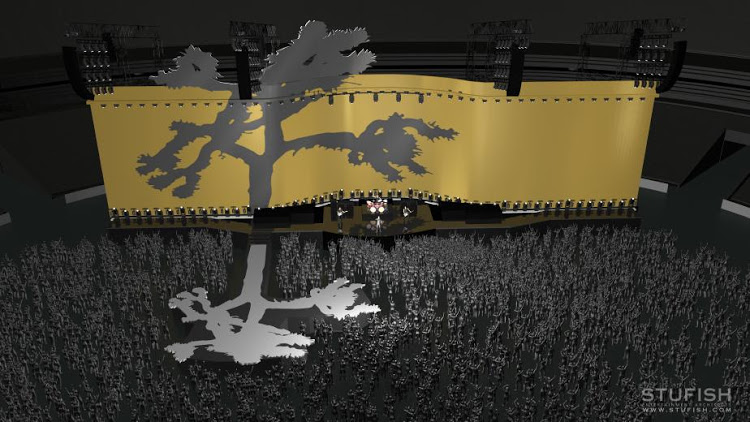 06-Copyright-Stufish_Joshua-tree-setup-7-0005