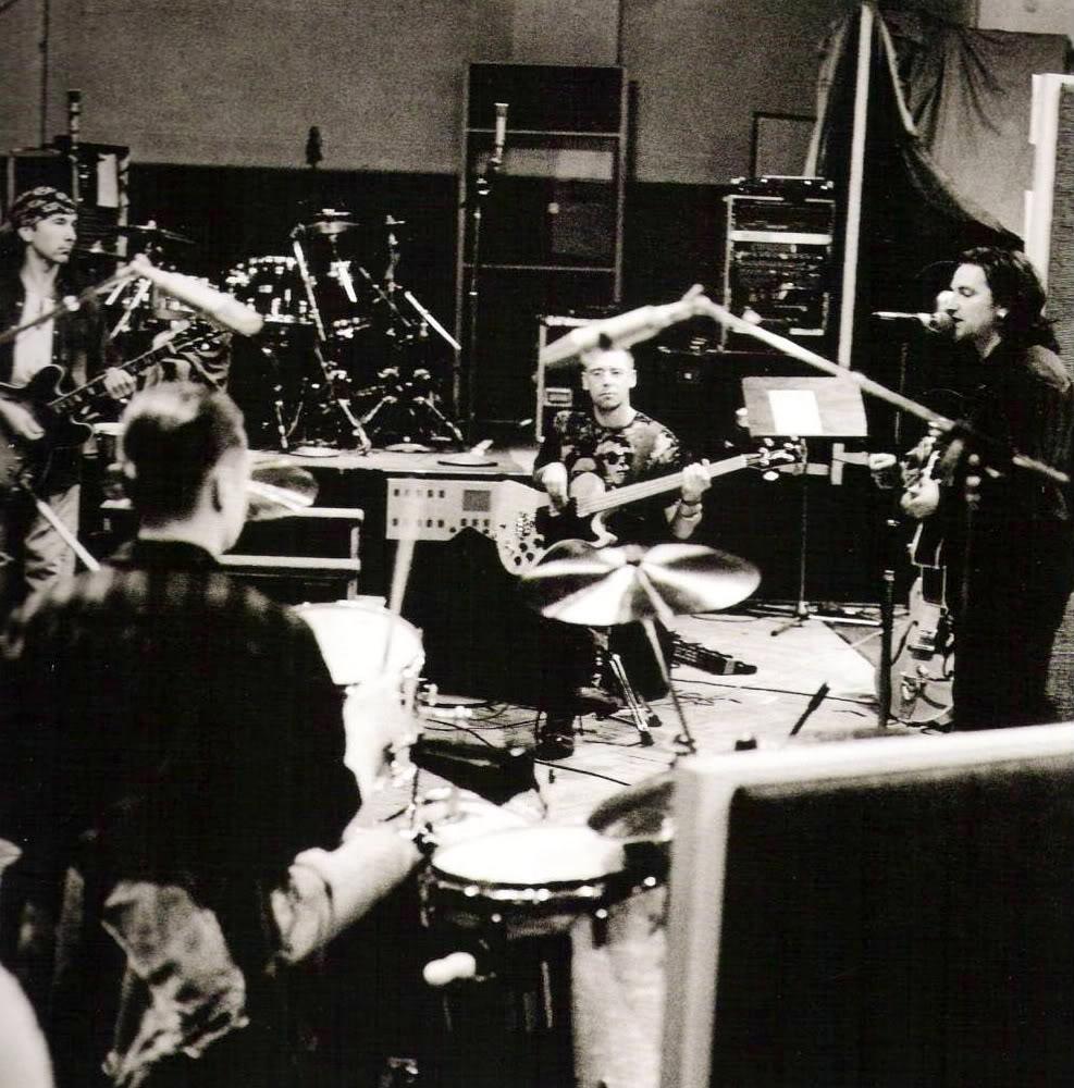 1991-Hansa_Studios-1