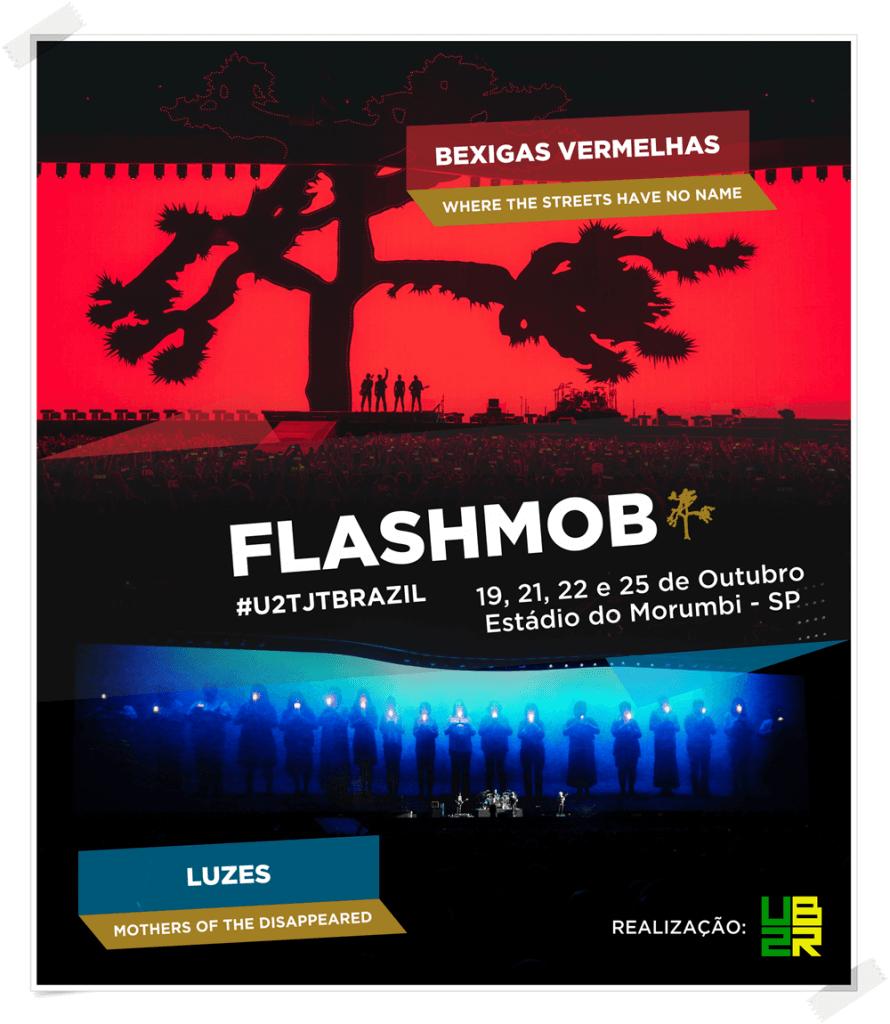flashmob4showsFINAL2