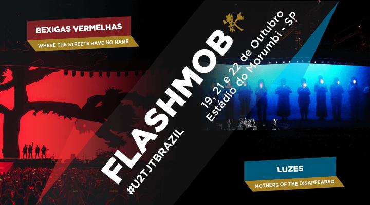 flashmobdesta