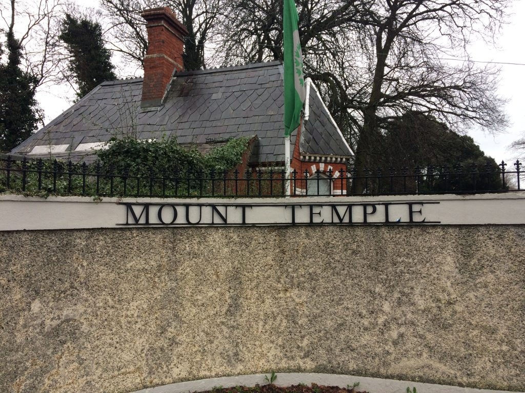 mounttemple1