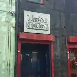 westland2