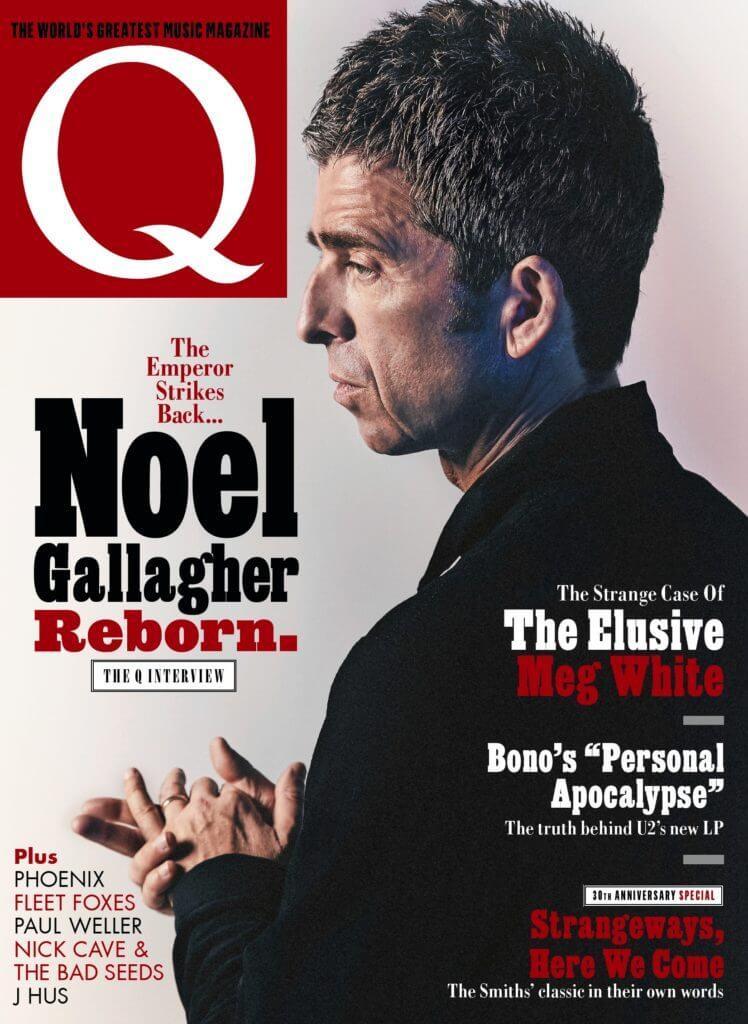 qmagazine17
