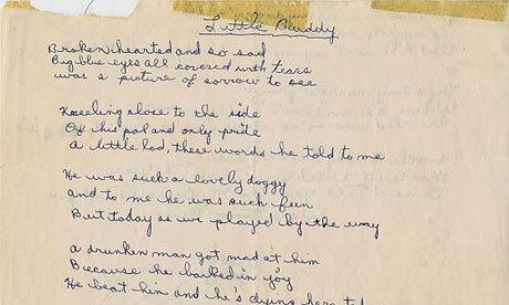 bob-dylan-teenage-poem.jpg