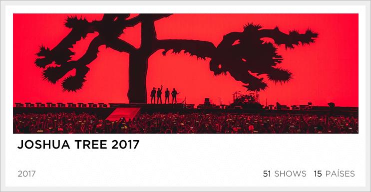 cardtjt2017f