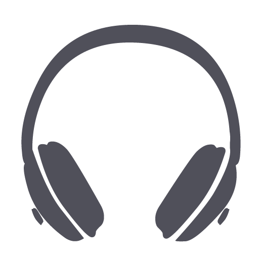 beats-clipart-headphone-music-note-9.png