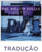 milliondollartrad.png