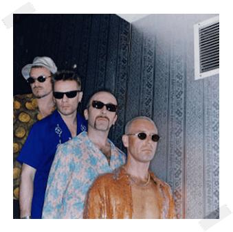 U2-Pop-pic-2.png