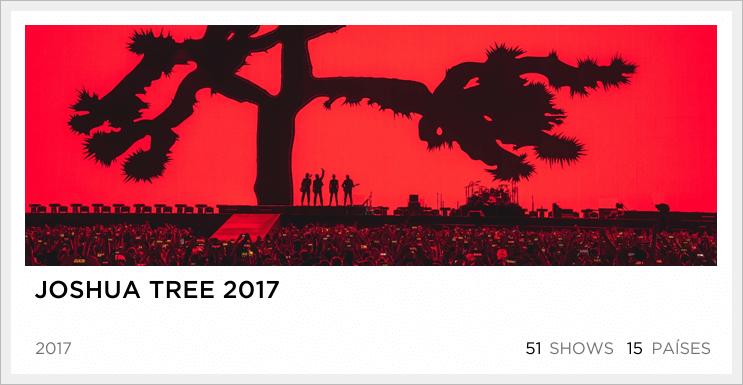 cardtjt2017.png