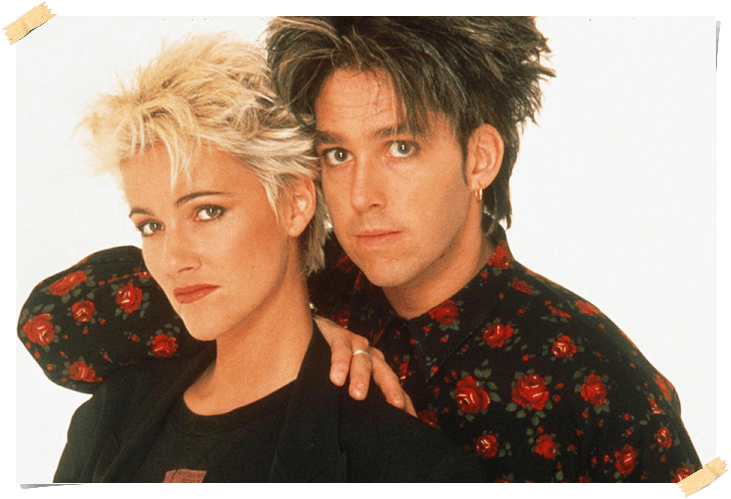roxette2.png