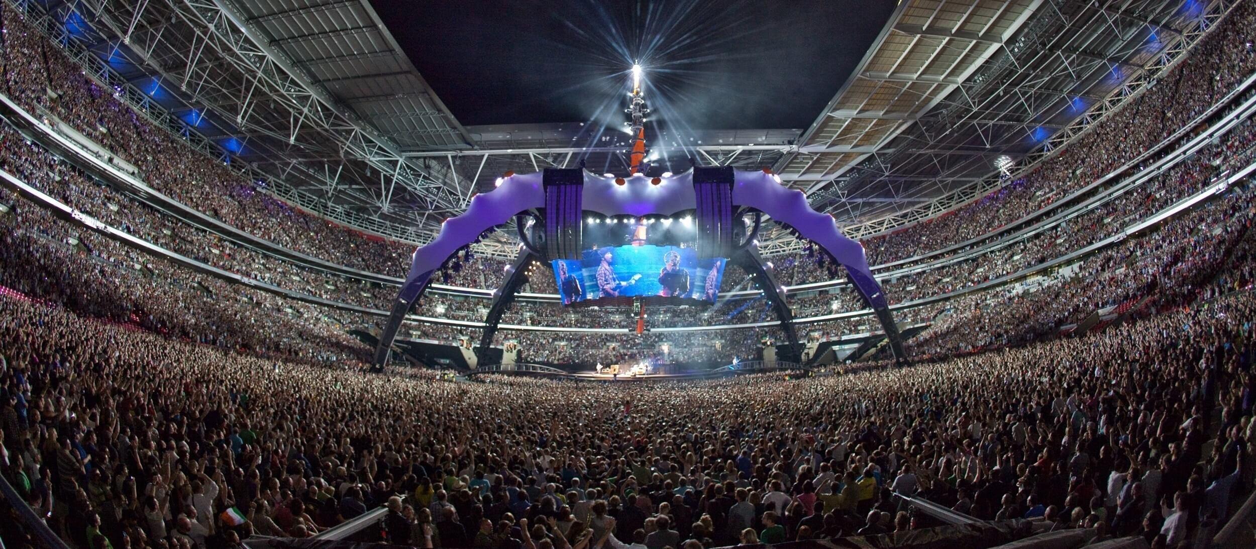 File:U2 360 Tour Croke Park.jpg