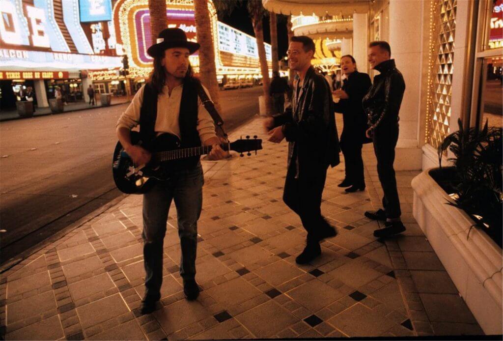 U2-Vegas-Strip-1024x694.jpg