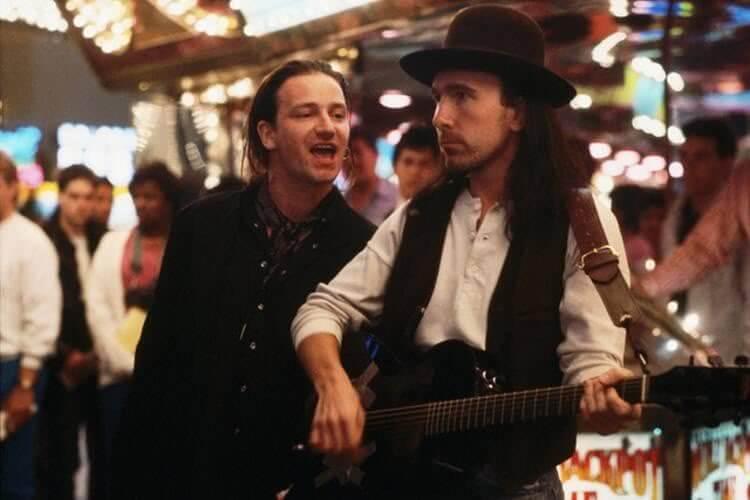U2-america.jpg