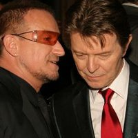 Bono-David-Bowie.jpg